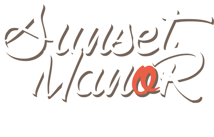 Sunset Manor Guesthouse Potchefstroom