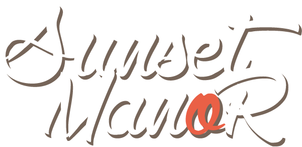 Sunset Manor Guesthouse